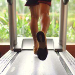 exercise-696x445